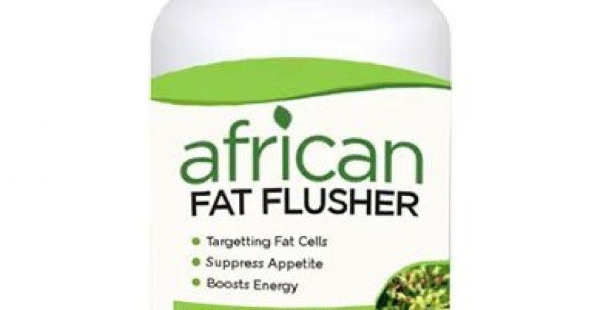 fat flusher diet